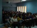 Reunión-y-Asamblea8_17-12-14