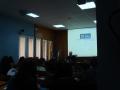 Reunión-y-Asamblea5_17-12-14
