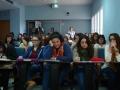 Reunión-y-Asamblea3_17-12-14