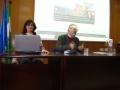 Reunión-y-Asamblea_17-12-14
