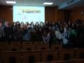 Reunión-y-Asamblea7_17-12-14