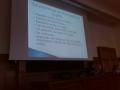 Jornadas Emprendimiento Social 7_12-12-14