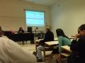SeminarioPeritaje_2013