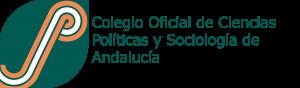 Logo en PNG sin fondo